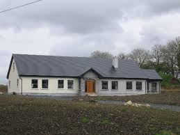 irish country cottage house plans
