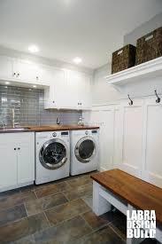 Best Flooring For Laundry Room 2nd Floor Laundry Room Design 6 Best Laundry Room Ideas Decor