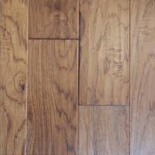 hickory smoked 3 8 x 5 x 12 47 1 4 cabin grade 1 5mm wear
