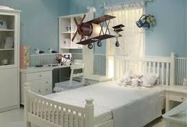 lustre chambre garcon le lustre chambre enfant qui vous fait rêver archzine fr