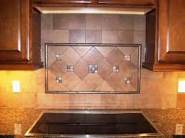 kitchen backsplash adorable backsplash for dark cabinets and