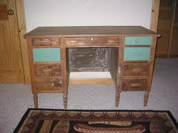vintage desk for sale pimp my desk challenge vintage desks for sale eco vintage