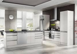 mini appliances kitchen cupboard love kitchens 26 cabinet hardware nz mardeco international ltd quot kitchen regarding kitset kitchen cabinets nz