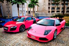 lamborghini car black pink lamborghini images cool cars hd beautiful cool car