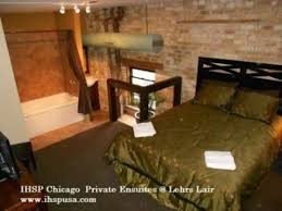 ihsp chicago hostel at damen cta chicago usa hostelscentral