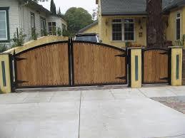 Interior Gates Home Iron And Wood Gates Design Clipgoo