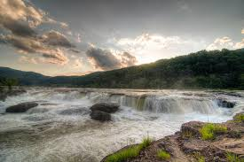 West Virginia waterfalls images 15 photos of beautiful west virginia waterfalls jpg