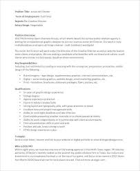 Art Director Resume Samples by 37 Real Estate Agent Resume Samples To Help You Sample