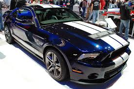 2010 mustang gt500 price ford shelby mustang gt500 review and pictures ford auto car 2015