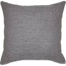 Linen Covers Gray Print Pillows White Walls Grey Teal And Gray Throw Pillows Wayfair