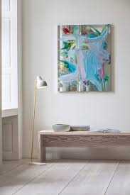 vl38 table wall floor louis poulsen