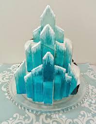 castle cakes delectable cakes frozen castle cake