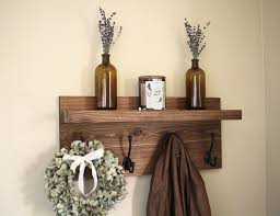 Rustic Wood Home Decor dunnrusticdesigns