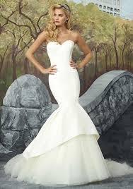 buy justin alexander 8933 wedding dress bridal rooms mcelhinneys