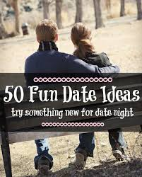 Anniversary Wishes For Husband U2013 17 Best Date Night Ideas Images On Pinterest