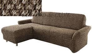 sofa hussen stretch sofa hussen ecksofa herrlich 9144 haus ideen galerie haus