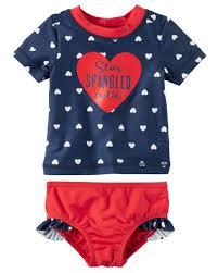 girls halloween tops baby swimsuits bathing suits u0026 swimwear carter u0027s free