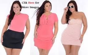 clubbing clothes plus size club clothes choices to look hot plus size one shoulder