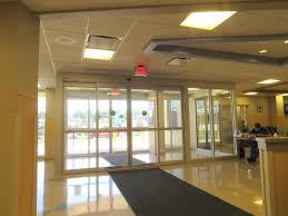 Entry Vestibule by Architectural Recessed 12 U0026 16 Berner