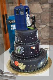 dr who cake topper wedding cake gamer wedding cake topper anime wedding cake