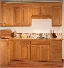Kitchen Cabinet Hardware Ideas Pulls Or Knobs Kitchen Cabinet Knobs And Handles Kitchen Sustainablepals