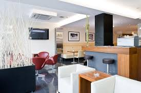 pakat city hotel vienna austria booking com