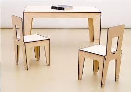 tavoli sedie tavoli e sedie onfuton