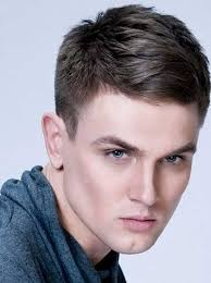short hairstyles for chunchy men 31 inspirational short hairstyles for men short haircuts