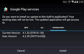 gogle play service apk play services apk 4 2 39 the android soul