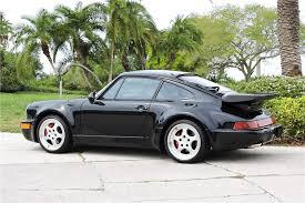 porsche 911 turbo 1994 1994 porsche 911 turbo 964 3 6 194403