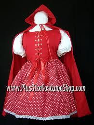 Red Shirt Halloween Costume Red Riding Hood Halloween Costume Size