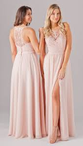 bridesmaid dresses lace embroidered lace bridesmaid dresses are for a mix n match