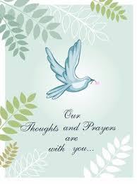sympathy card cards of condolence 7 free printable condolence and sympathy cards