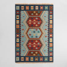 Area Rugs Long Island by Floor Runners U0026 Entryway Rugs World Market