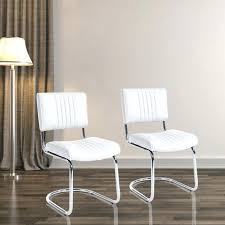 White Plastic Dining Table Plastic Dining Room Chairs Popular Chairs And Tables