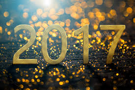 happy new year backdrop happy new year background with gold light background stock photo 8925