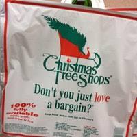 christmas tree shops williston vt