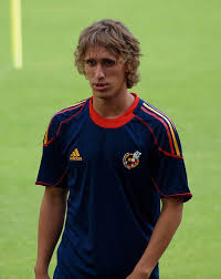 Jadran Bad Schwalbach What U0027s The Value Of Carles Planas Playratings