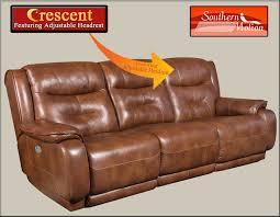 Southern Motion Reclining Sofa by Al U0027s Furniture Southern Motion Furniture Modesto Ca