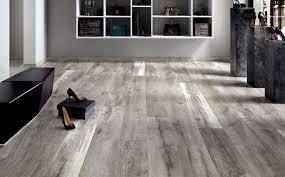 Legends Laminate Flooring Indoor Tile Floor Porcelain Stoneware Matte Legend