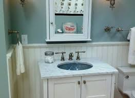 Modern White Bathroom Vanity Marble Top Bathroom Cabinet Childcarepartnerships Org