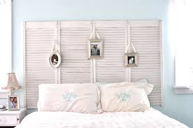 Queen Headboard Diy by Design Mesmerizing Bedroom Interior Wall Headboard Ideas