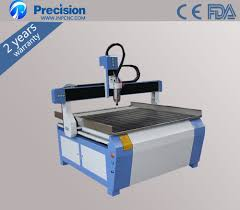 Precision Cabinet Doors by Compare Prices On Cnc Cabinets Online Shopping Buy Low Price Cnc