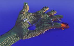 America Minecraft Map by Surviving Minecraft Minecraft Adventures Surviving Minecraft
