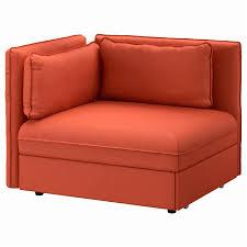 Lazy Boy Sleeper Sofa Best Of Lazy Boy Kennedy Sofa Awesome Intuisiblog