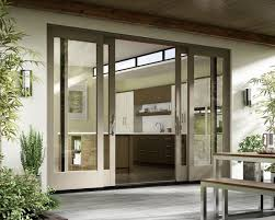 Patio Door Designs Beautiful Design Smooth Operation Featured Essence Series