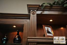 Entertainment Center Credenza Arizona Custom Entertainment Centers Lift U0026 Stor Beds