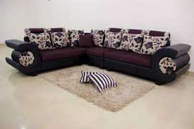 apartments excellent images about low sofas modular sofa seating