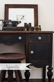 How To Antique Furniture by 97 Best Miss Mustard Seed Milk Paint Images On Pinterest Miss