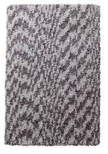 argos rug ebay